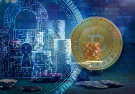 issues of bitcoin casinos for high rollers