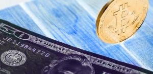 high roller bitcoin casinos types