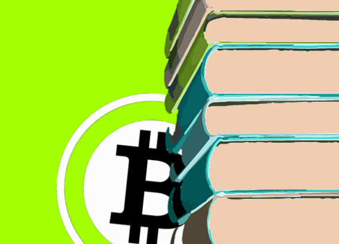 high roller bitcoin casinos and education
