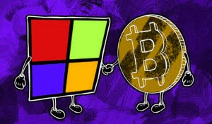 windows bitcoin casinos for high rollers