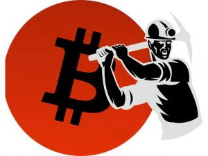 high roller bitcoin casinos exchanges and mining