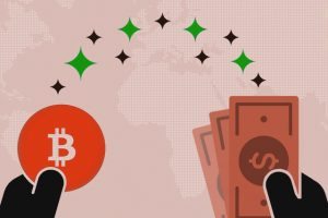 exchanges for high rollers bitcoin casinos and mining