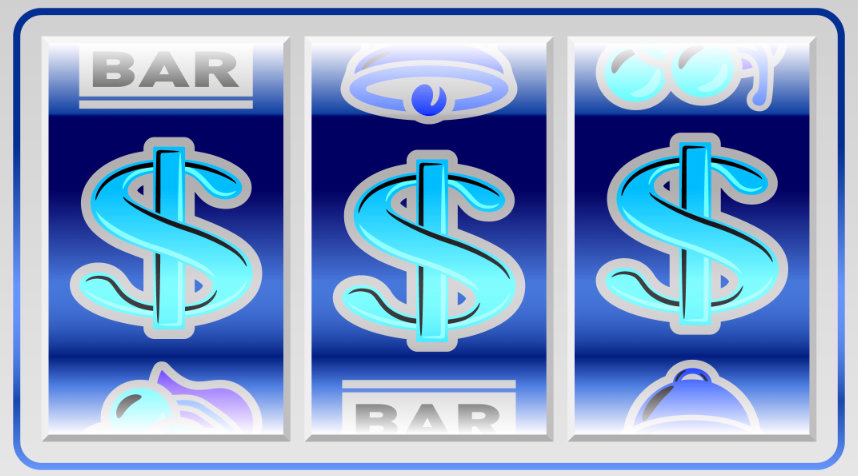 games of high roller bitcoin casinos