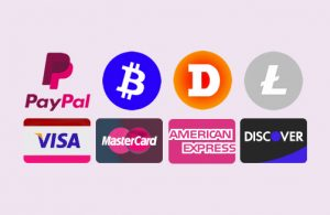 hybrid type of high roller bitcoin casinos