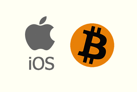 ios bitcoin casinos for high rollers