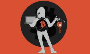 Bitcoin links online - Bitcoin WebDirectory: Exchange